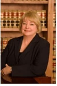 Patricia A. Boyes