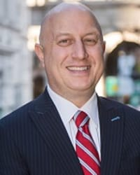 Top Rated Civil Rights Attorney in New York, NY : Michael E. Jaffe