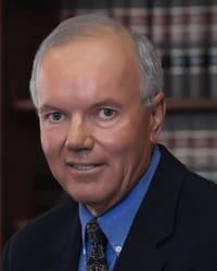 Paul J. Hickey