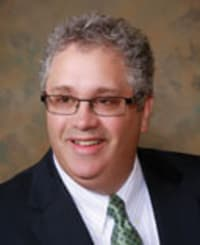Top Rated Personal Injury Attorney in Decatur, GA : Stephen D. Apolinsky