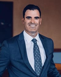Top Rated Estate & Trust Litigation Attorney in Cedar Park, TX : Justin M. Jackson
