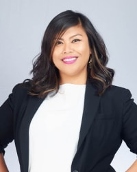 Top Rated Criminal Defense Attorney in Oakland, CA : Givelle Lamano