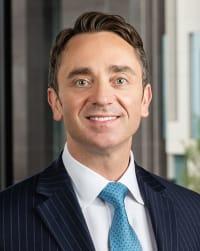 Anthony J. Barbieri