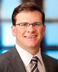 Top Rated Personal Injury Attorney in Birmingham, AL : Rip Andrews