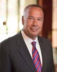 Dallas W. Hartman - Personal Injury - General - Super Lawyers