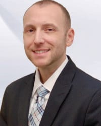 Top Rated Family Law Attorney in Waterbury, CT : Daniel H. Miller