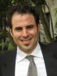 Garry M. Tetalman