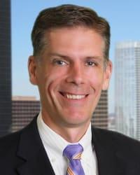 Photo of Shawn M. McCaskill