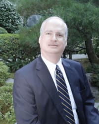 Top Rated Business & Corporate Attorney in Portland, OR : Dean N. Alterman