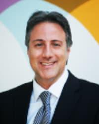 Michael I. Santucci