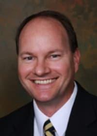 Brett N. Huff