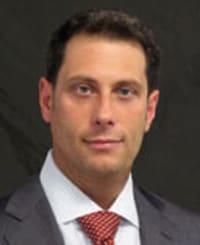 Matthew J. Blit - Employment Litigation - Super Lawyers
