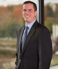 Top Rated Personal Injury Attorney in Milton, MA : Jason R. Markle