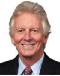 Jonathan C. Wilson