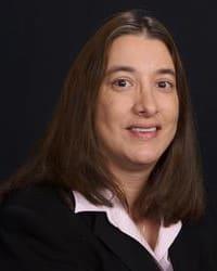 Jane-Robin Wender