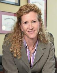 Photo of Lisa A. Bertini