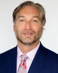 Top Rated Medical Malpractice Attorney in Philadelphia, PA : Jeffrey F. Laffey