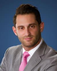 Justin Weinstein