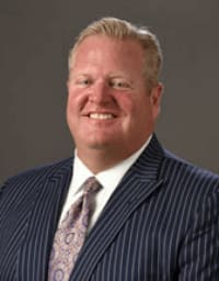 Top Rated Family Law Attorney in Frisco, TX : Mark L. Scroggins