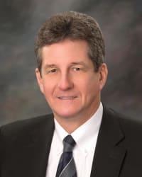 Geoffrey R. Keller