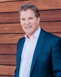 Top Rated Entertainment & Sports Attorney in Atlanta, GA : Darryl Cohen