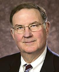 Rex B. Stratton