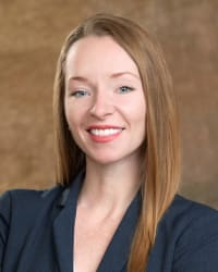 Top Rated Appellate Attorney in Dade City, FL : Keeley Karatinos