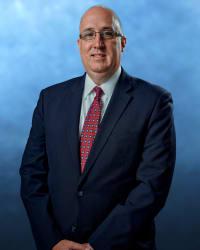 James J. Conaboy