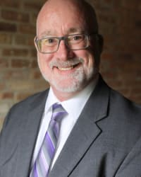 Top Rated Personal Injury Attorney in Naperville, IL : Timothy W. Heath