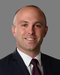 David DeSales Switzler