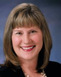 Christine E. Nicholas