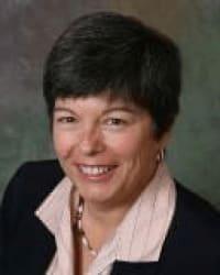 Top Rated Family Law Attorney in Clifton Park, NY : Jean M. Mahserjian
