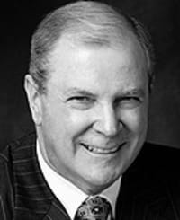 Michael P. Connelly
