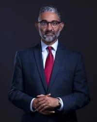 Top Rated White Collar Crimes Attorney in Chicago, IL : Purav Bhatt