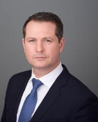 Top Rated Business Litigation Attorney in New York, NY : Adam C. Ford