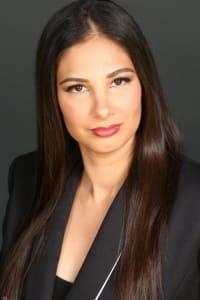 Neena Tankha