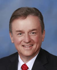 Top Rated Business Litigation Attorney in Jacksonville, FL : Todd MacLeod