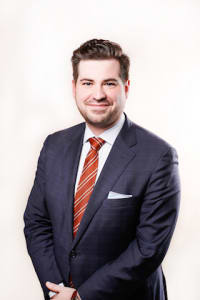 Top Rated Personal Injury Attorney in Lake Charles, LA : James E. Sudduth, III