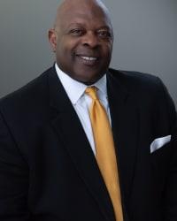 Top Rated Medical Malpractice Attorney in Atlanta, GA : Hezekiah Sistrunk, Jr.