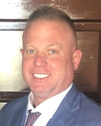 Top Rated Criminal Defense Attorney in Waxahachie, TX : Michael J. Crawford