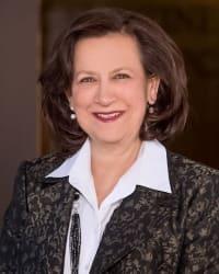 Alisse C. Camazine