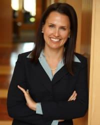Jennifer N. Lutz