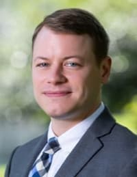 Top Rated Personal Injury Attorney in Charleston, WV : David Dobson
