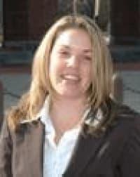 Carrie R. Capouellez