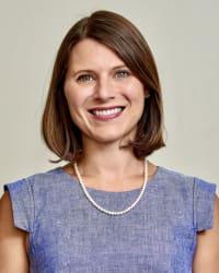 Susanne K. Sichta