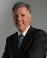 Top Rated Products Liability Attorney in Philadelphia, PA : Martin K. Brigham