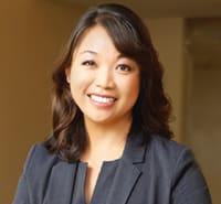 Top Rated Personal Injury Attorney in San Diego, CA : Valerie Garcia Hong