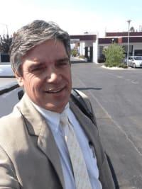 Scott G. Gratton