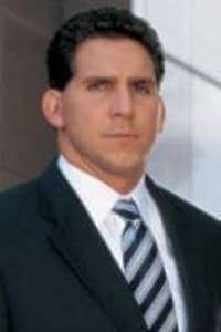 Samuel Yaffa
