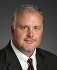 Daniel P. Murphy